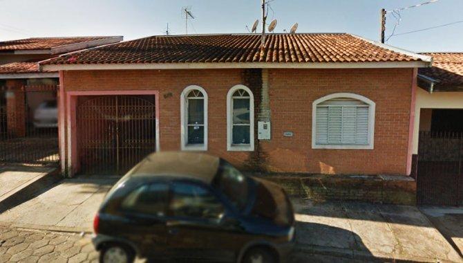 Foto - Parte Ideal da Nua Propriedade sobre Casa 53 m² - Avaré - SP - [2]