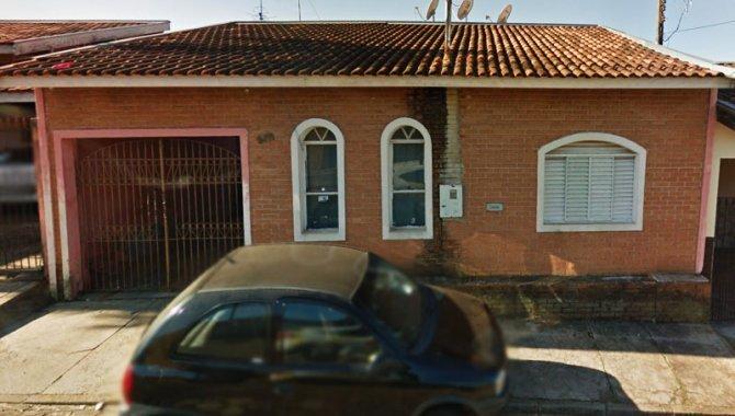 Foto - Parte Ideal da Nua Propriedade sobre Casa 53 m² - Avaré - SP - [1]