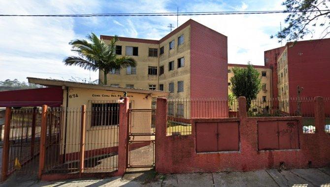 Foto - Direitos sobre Apartamento 51 m² - Parque Selecta - São Bernardo do Campo - SP - [1]