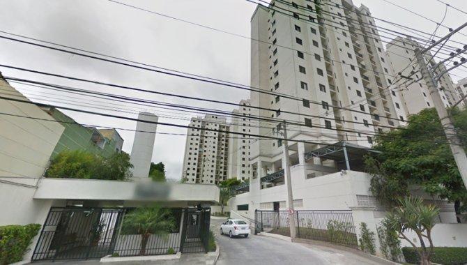 Foto - Direitos sobre Apartamento 67 m² - Vila Rio de Janeiro - Guarulhos - SP - [2]