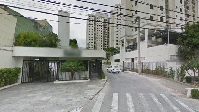 Foto - Direitos sobre Apartamento 67 m² - Vila Rio de Janeiro - Guarulhos - SP - [1]