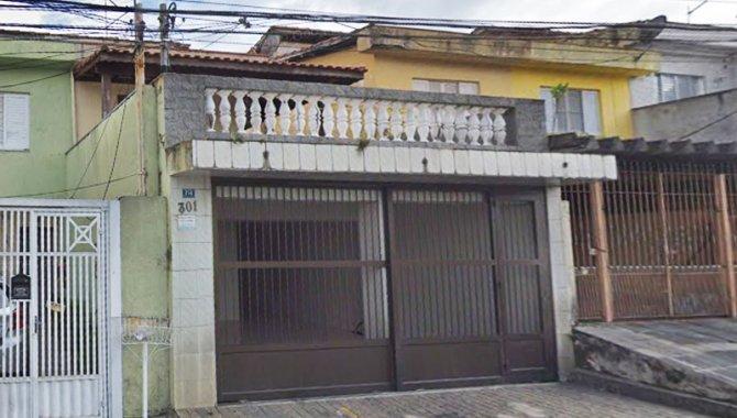 Foto - Casa 100 m² - Vila Augusta - Guarulhos - SP - [1]