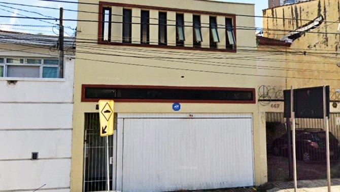 Foto - Casa 300 m² - Vila Monumento - São Paulo - SP - [1]