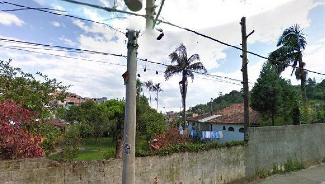 Foto - Casa e Terreno 1.061 m² - Jardim Guarujá - São Paulo - SP - [2]