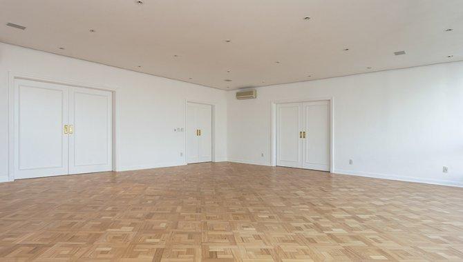 Foto - Apartamento 515 m² (02 Vagas) - Higienópolis - São Paulo - SP - [3]