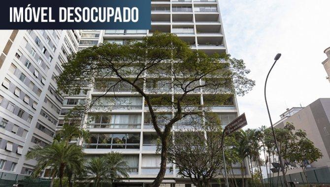 Foto - Apartamento 515 m² (02 Vagas) - Higienópolis - São Paulo - SP - [13]