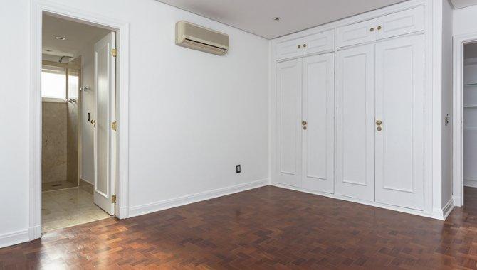 Foto - Apartamento 515 m² (02 Vagas) - Higienópolis - São Paulo - SP - [7]