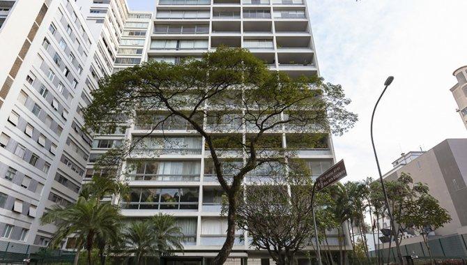 Foto - Apartamento 515 m² (02 Vagas) - Higienópolis - São Paulo - SP - [1]