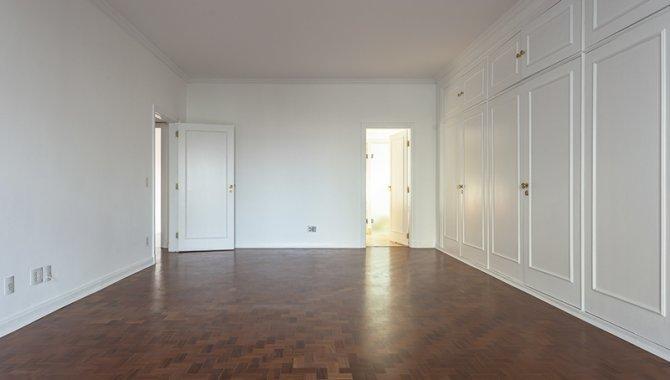 Foto - Apartamento 515 m² (02 Vagas) - Higienópolis - São Paulo - SP - [10]
