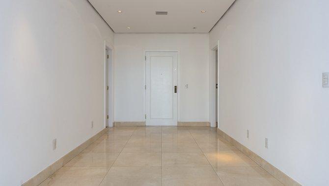 Foto - Apartamento 515 m² (02 Vagas) - Higienópolis - São Paulo - SP - [2]