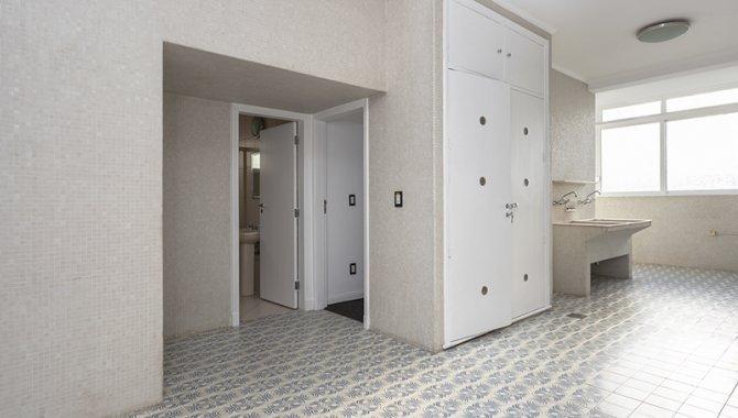 Foto - Apartamento 515 m² (02 Vagas) - Higienópolis - São Paulo - SP - [11]