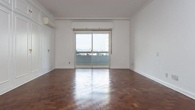 Foto - Apartamento 515 m² (02 Vagas) - Higienópolis - São Paulo - SP - [9]