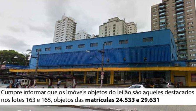 Foto - Imóvel Comercial - Brooklin Paulista - São Paulo - SP - [1]