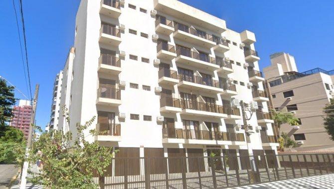 Foto - Apartamento 100 m² - Jardim Las Palmas - Guarujá - SP - [1]