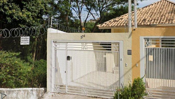 Foto - Parte Ideal sobre Direitos de Casa 146 m² - Vila Adalgisa - São Paulo - SP - [1]