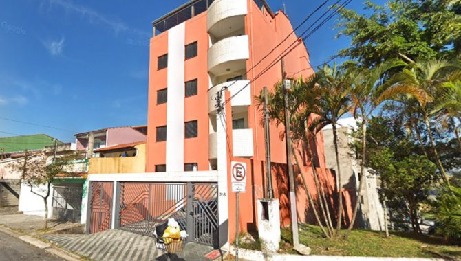 Foto - Direitos sobre Apartamento 68 m² - Parque Terra Nova II - São Bernardo do Campo - SP - [1]