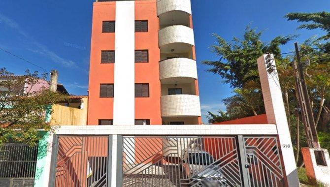 Foto - Direitos sobre Apartamento 68 m² - Parque Terra Nova II - São Bernardo do Campo - SP - [2]