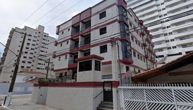 Foto - Apartamento 69 m² (01 Vaga) - Aviação - Praia Grande - SP - [1]