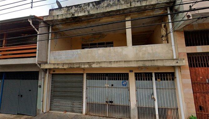 Foto - Casa 125 m² - Jardim Palmira - Guarulhos - SP - [2]