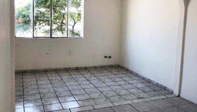 Foto - Parte Ideal sobre Sala Comercial 33 m² (nº 07) - Centro - SBC - SP - [2]