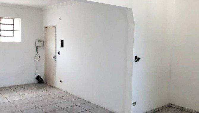 Foto - Parte Ideal sobre Sala Comercial 33 m² (nº 07) - Centro - SBC - SP - [3]