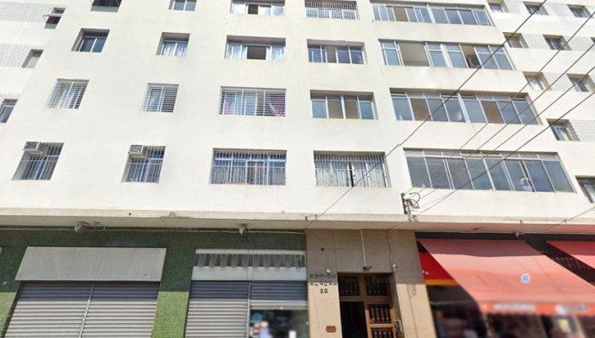Foto - Apartamento 88 m² - Canindé - São Paulo - SP - [1]