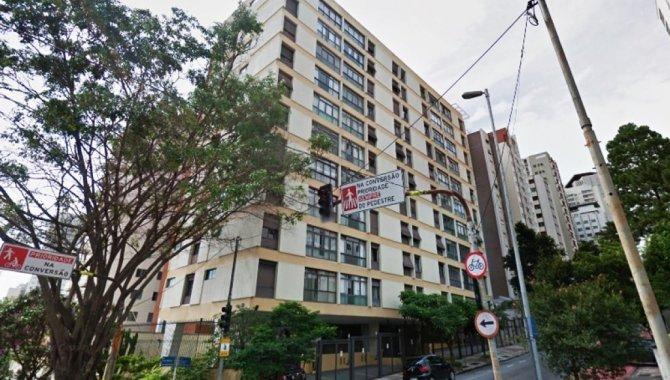 Foto - Apartamento 82 m² - Liberdade - São Paulo - SP - [1]