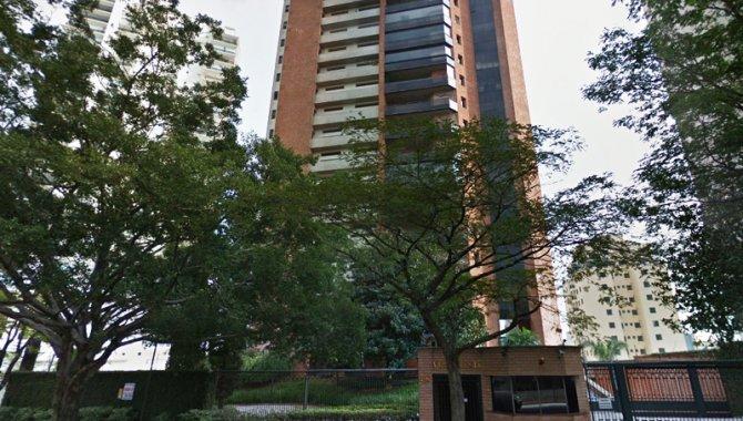 Foto - Direitos sobre Apartamento 393 m² - Morumbi - São Paulo - SP - [1]