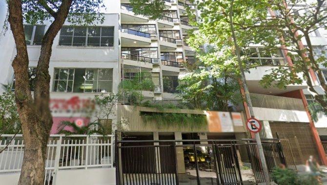 Foto - Parte Ideal sobre Apartamento - Copacabana - Rio de Janeiro - RJ - [2]
