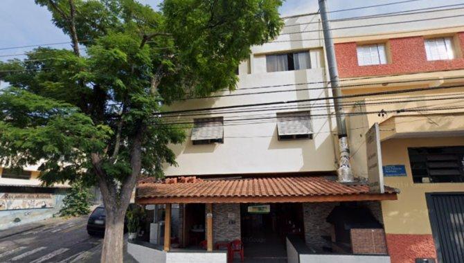 Foto - Parte Ideal sobre Imóvel Comercial e Residencial 431 m² - SBC - SP - [1]