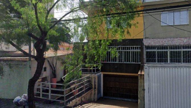 Foto - Parte Ideal sobre Imóvel Casas m² - Nova Petrópolis - SBC - SP - [2]