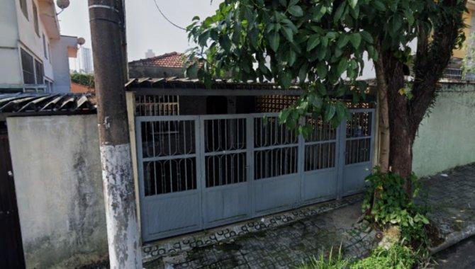 Foto - Parte Ideal sobre Imóvel Casas m² - Nova Petrópolis - SBC - SP - [1]