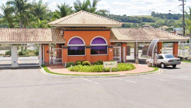 Foto - Terreno 810 m² - Condomínio Pq. Residencial Shambala II - Atibaia - SP - [1]
