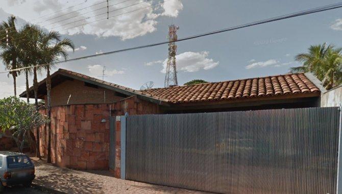 Foto - Casa 498 m² - Stella Maris - Andradina - SP - [2]