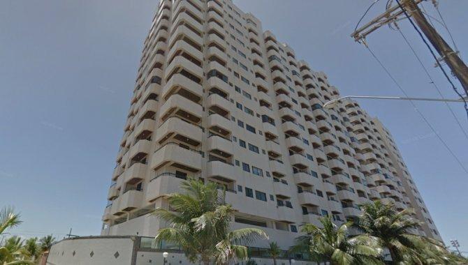 Foto - Direitos sobre Apartamento 59 m² - Maracanã - Praia Grande - SP - [1]