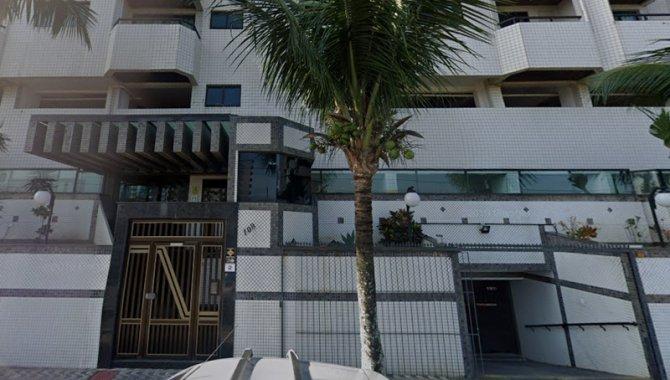 Foto - Direitos sobre Apartamento 59 m² - Maracanã - Praia Grande - SP - [2]