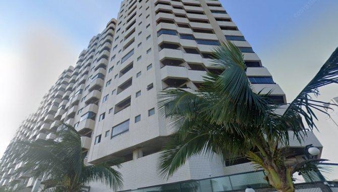 Foto - Direitos sobre Apartamento 45 m² - Maracanã - Praia Grande - SP - [1]