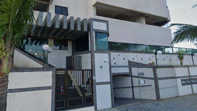 Foto - Direitos sobre Apartamento 45 m² - Maracanã - Praia Grande - SP - [2]