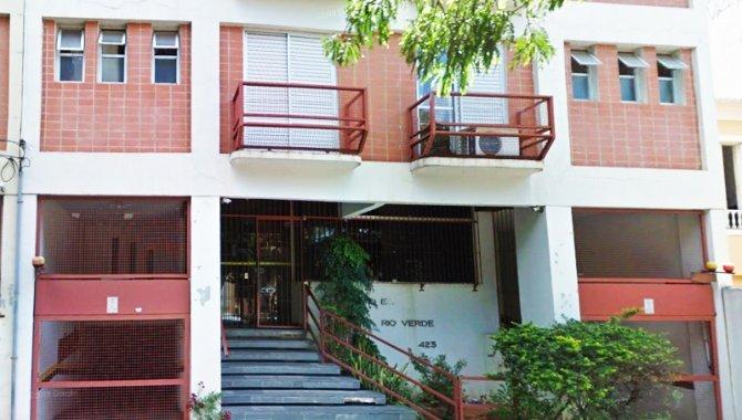 Foto - Apartamento 34 m² -  Botafogo - Campinas - SP - [2]