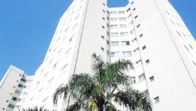 Foto - Apartamento 50 m² (01 Vaga) - Jardim Maristela - São Paulo - SP - [1]