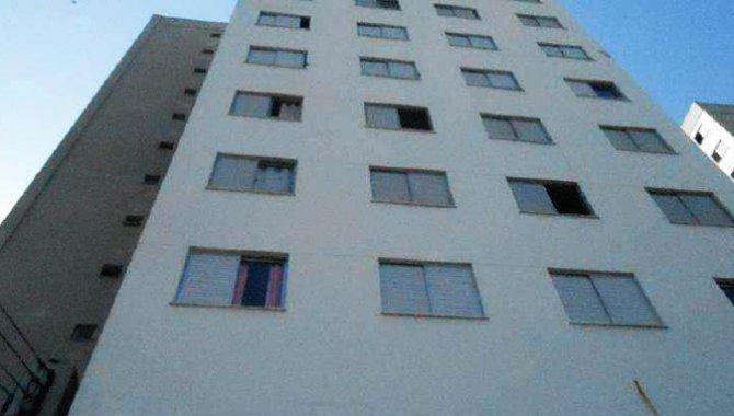 Foto - Apartamento 50 m² (01 Vaga) - Jardim Maristela - São Paulo - SP - [2]