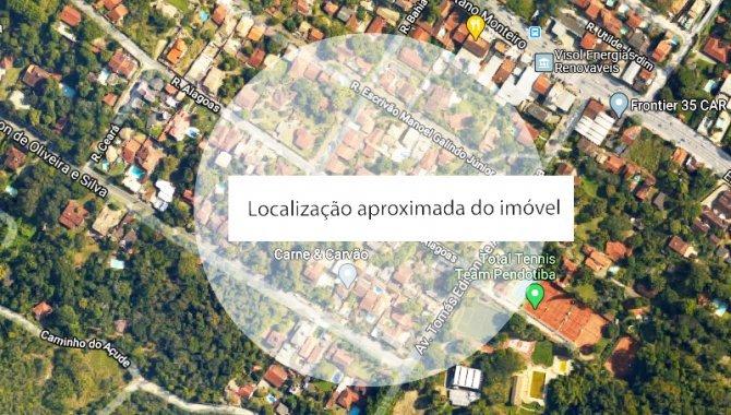 Foto - Terreno 480 m² - Vila Progresso - Niterói - RJ - [1]