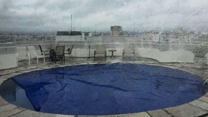 Foto - Apartamento 287 m² (03 Vagas) - Jardim Paulista - São Paulo - SP - [5]