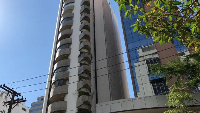 Foto - Apartamento 287 m² (03 Vagas) - Jardim Paulista - São Paulo - SP - [4]