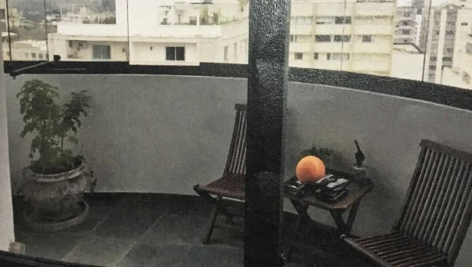 Foto - Apartamento 287 m² (03 Vagas) - Jardim Paulista - São Paulo - SP - [6]