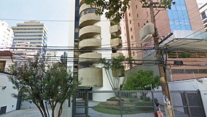 Foto - Apartamento 287 m² (03 Vagas) - Jardim Paulista - São Paulo - SP - [2]