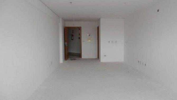 Foto - Sala Comercial 39 m² - Vila Bergamo - Indaiatuba - SP - [8]