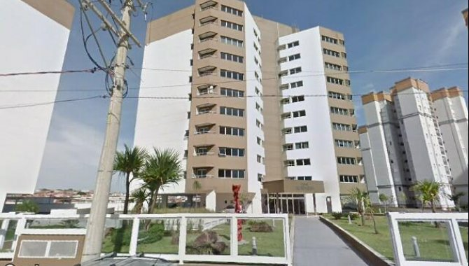 Foto - Sala Comercial 39 m² - Vila Bergamo - Indaiatuba - SP - [3]