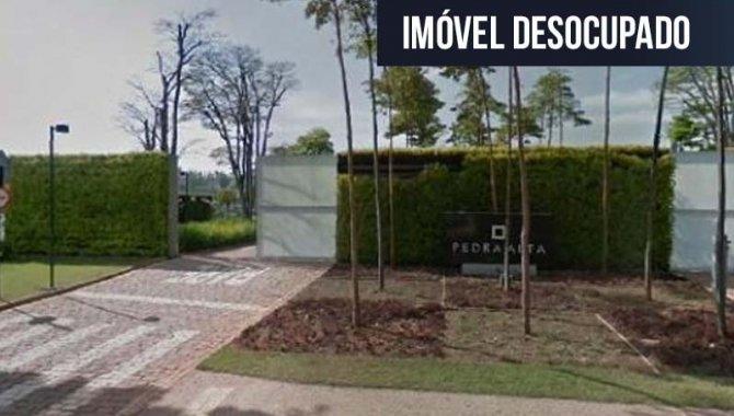 Foto - Terreno em Condomínio 1.322 m² - Pedra Alta - Campinas - SP - [5]