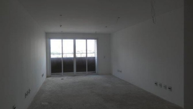 Foto - Sala Comercial 39 m² - Vila Bergamo - Indaiatuba - SP - [5]